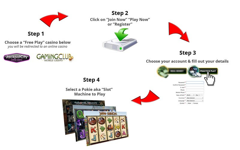 play risk online free no download