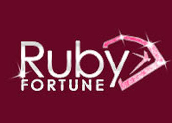 Ruby Fortune no deposit Bonus - 30 free spins - bonus codes